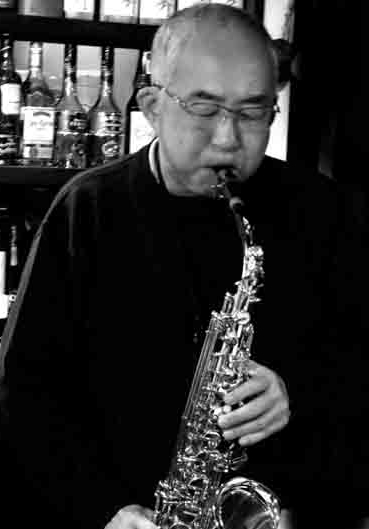 20161228 jazz38 as 13cm DSC02692
