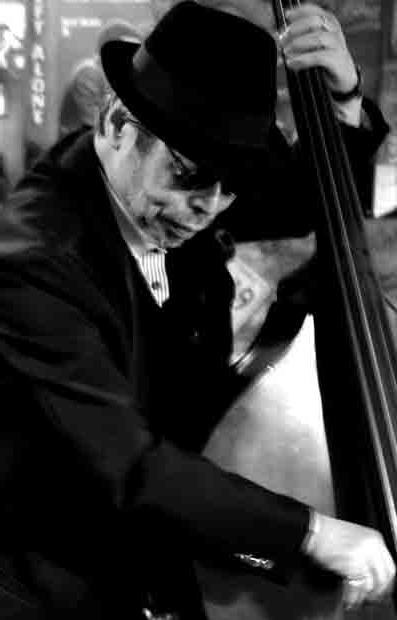 20161228 Jazz38 Gon 14㎝DSC02649