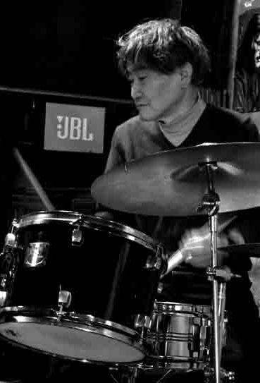 20161228 Jazz38 koba 13cm DSC02620