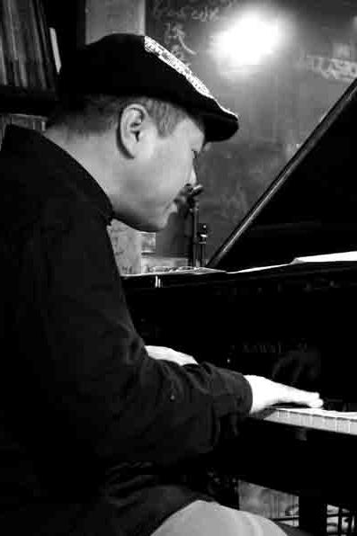 20161228 Jazz38 Ono 14㎝DSC02633