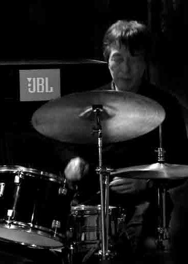 20161228 Jazz38 Drumsco 13cm DSC02711