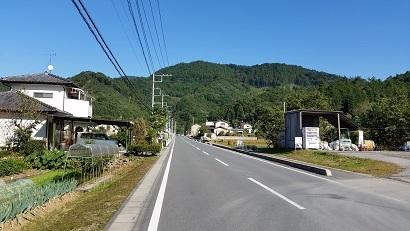 20161015_135149.jpg