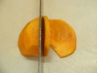 柿のフルーツブランデー・カルパ29