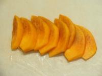 柿のフルーツブランデー・カルパ30
