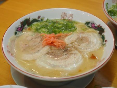 大栄ラーメン06