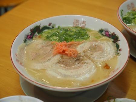 大栄ラーメン05