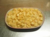 お麩でふわふわ山芋グラタン07