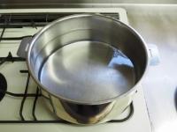 サラダチキンの作り方14