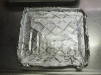 ピザ風フレンチトースト18