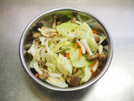 野菜特盛り海鮮ちゃんぽん04