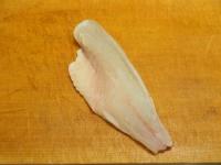 鯛とさざえの刺身、海鮮味噌28
