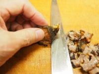 鯛とさざえの刺身、海鮮味噌33