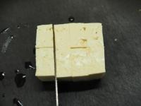 エリンギと豆腐のオイスターソー03