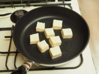 エリンギと豆腐のオイスターソー06