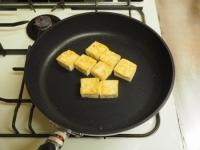 エリンギと豆腐のオイスターソー07
