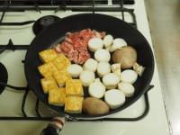 エリンギと豆腐のオイスターソー08