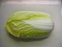 煮込み白菜のあんかけ蕎麦01