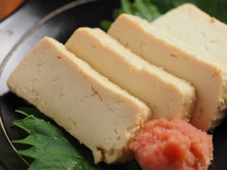 豆腐味噌漬け24
