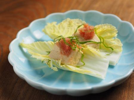 豆腐味噌漬け30