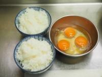 白菜あんかけチャーハン03