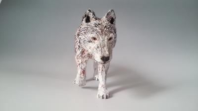 オオカミ5
