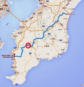 map20160420-02.jpg