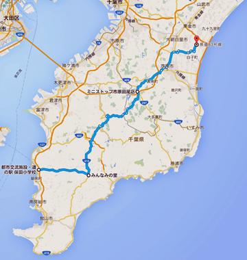 map20160420-2.jpg