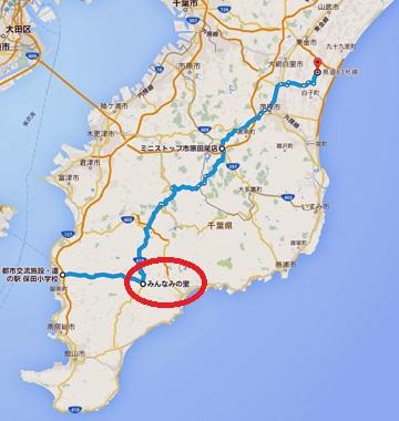 map20160420-3.jpg