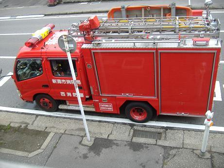 消火栓ステッカー20160928