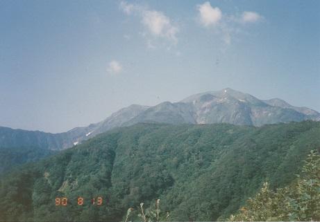 駒が岳20160625