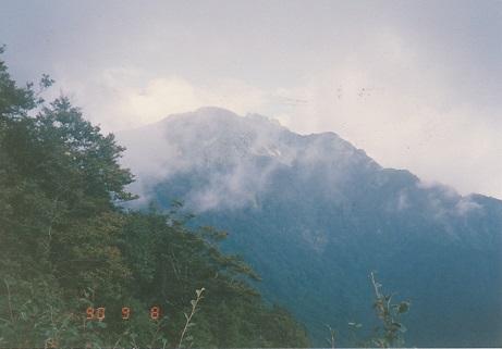 八海山20160625
