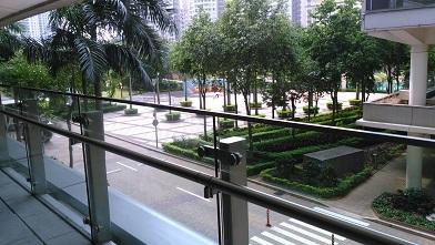 DSC_0100東涌