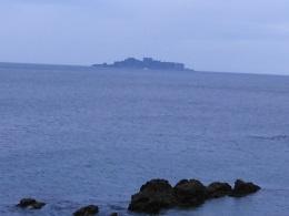 DSC_0149軍艦島