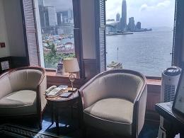 DSC_0205香港遊艇會