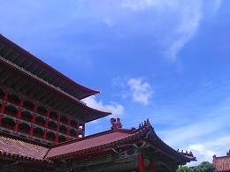 DSC_0220 (1)丸山飯店