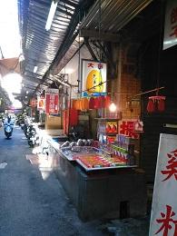 DSC_0127臺灣路地