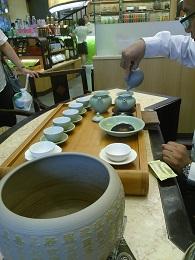 DSC_0264天仁茗茶 茶