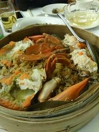 DSC_0153 (1)蟹麺