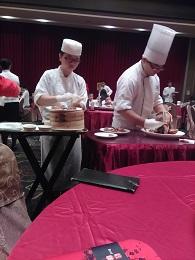 DSC_0238宜蘭ダック料理人