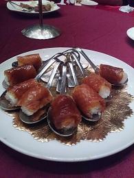 DSC_0239 (2)宜蘭ダックお寿司型