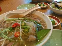 DSC_0271ベトナム料理
