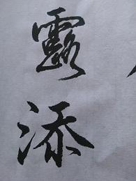DSC_0306書法