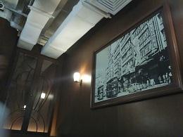DSC_0136 (2)Queen's Cafe