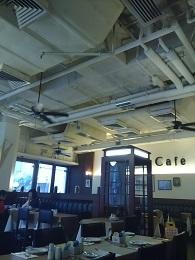 DSC_0138 (1)Queens Cafe