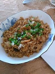 DSC_0062 (1)糯米飯