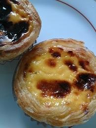 DSC_0073 (1)egg tart