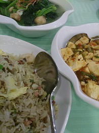 DSC_0108Golden Shanhai Cuisine