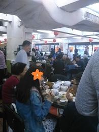 DSC_0116 (2)蓮香居店内