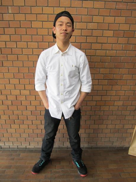 IMG_56302012_easter_kashiwa_easterkashiwa.jpg