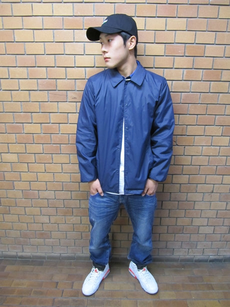 IMG_56392012_easter_kashiwa_easterkashiwa.jpg